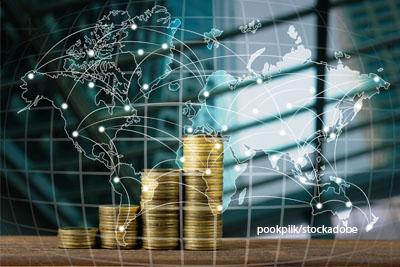 Ist Ihr Unternehmen für einen steigenden Übersetzungsbedarf gewappnet?