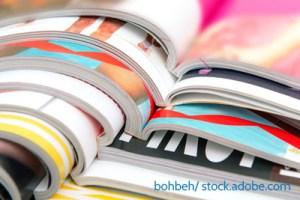 Без значение ли е офлайн маркетингът? Не е за нашия клиент от САЩ, който доставя печатни каталози на английски и испански език