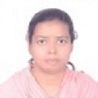 Anubhuti Gupta