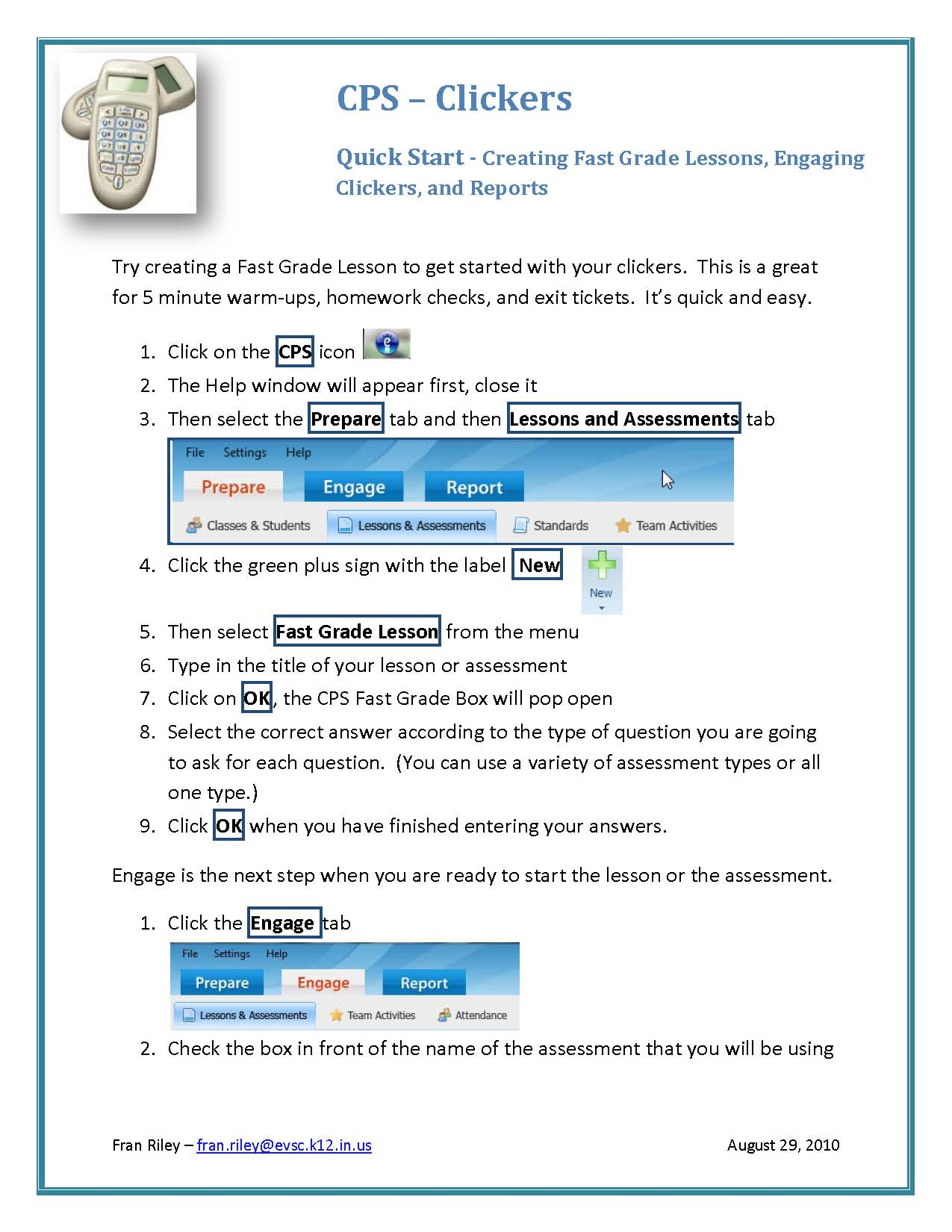 CPS_Quick_Start_Fast_Grade-Lessons_Page_1