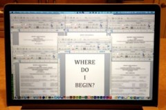 where-do-i-begin-consolidating