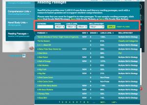 Screen Shot 2013-11-08 at 11.58.21 AM