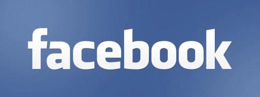 facebook_logo_by_ditch_designs-d5nzfb4