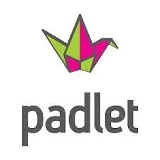 https://i0.wp.com/evscicats.com/wp-content/uploads/2013/12/Padlet-Logo.jpeg