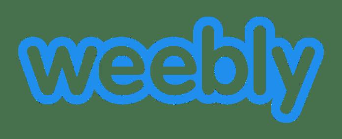 weebly-logo-trans