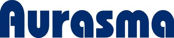 Aurasma_logo_blue