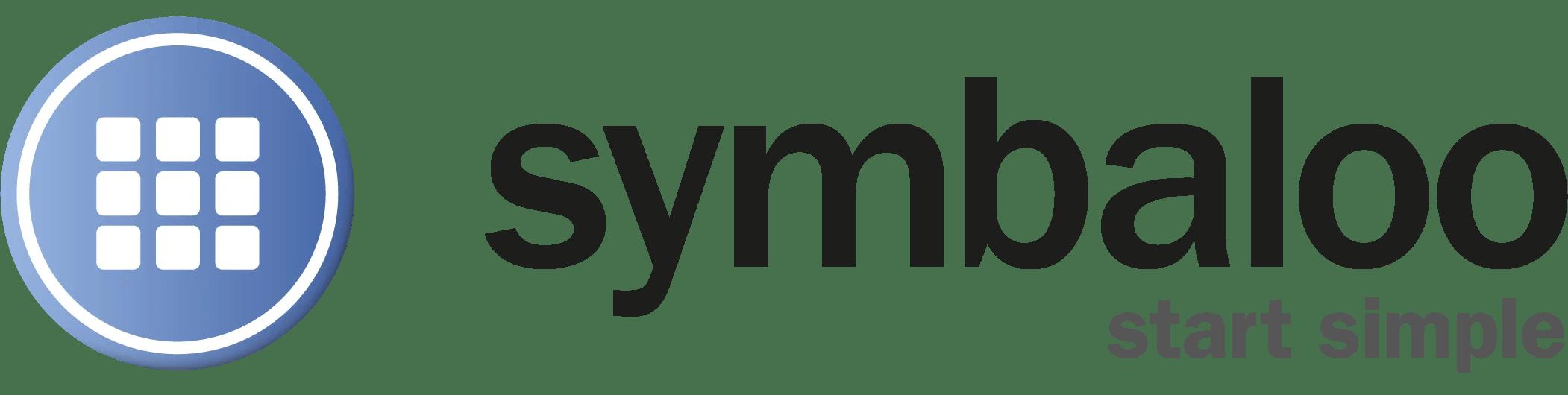 Resultat d'imatges de symbaloo