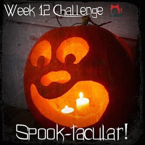 Week12Challenge.final