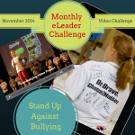 Monthly eLeader Challenge Nov2014 (1)
