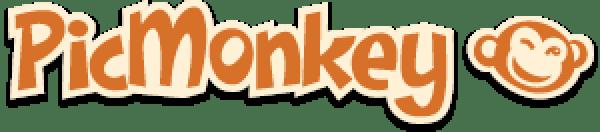 PicMonkey_logo-71d6561e4e21b34c604f9a113646c85674965738