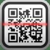 QR Reader App icon