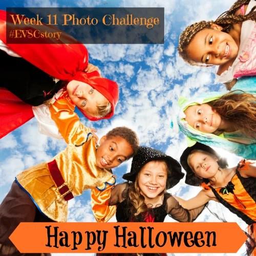 Week 11 Photo Challenge
