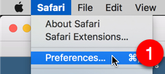 01-safari-10-enable-flash-player