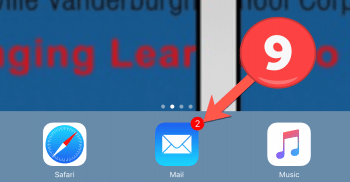 ios-gmail-step9a