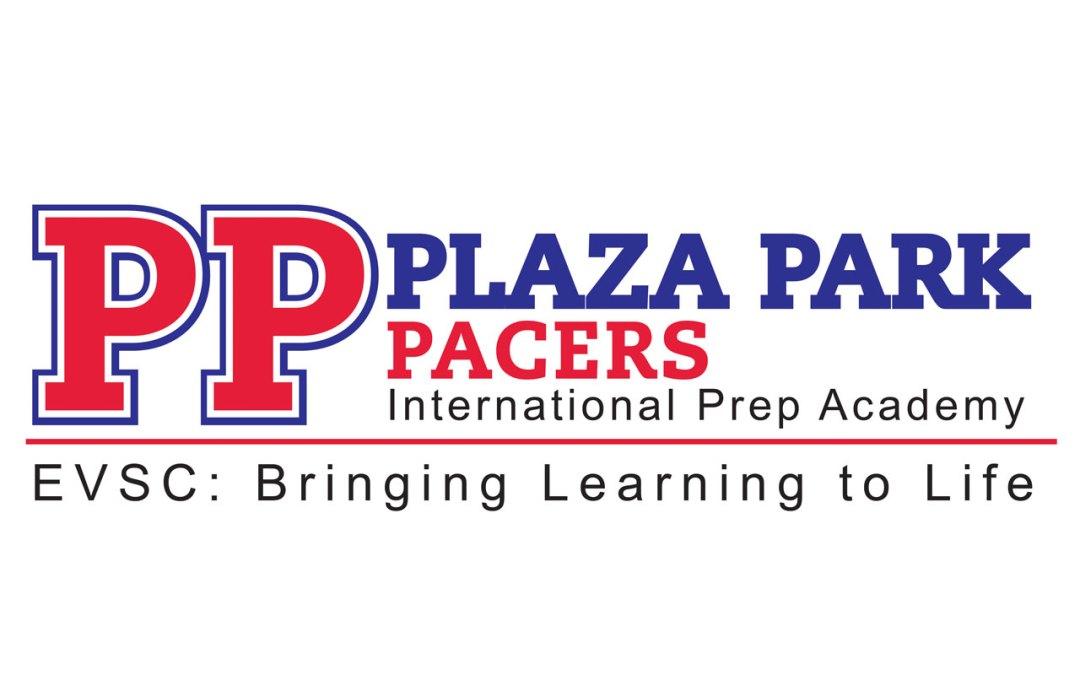 Plaza Park International Prep Academy