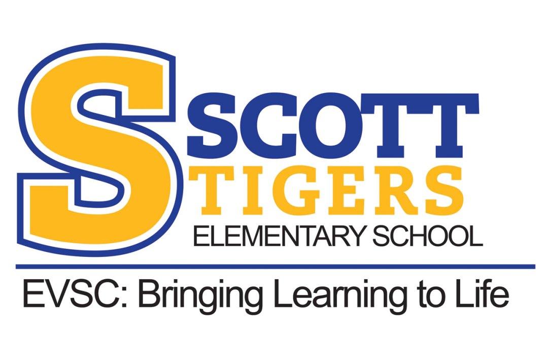 Scott School K-6