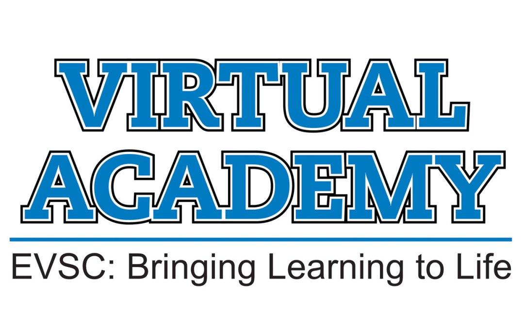 EVSC Virtual Academy