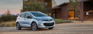 2018-chevrolet-bolt-electric-vehicle