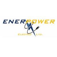 Enerpower Electric Logo