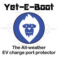 Yet-E-Boot logo