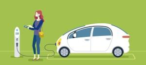 EV owners charging etiquette