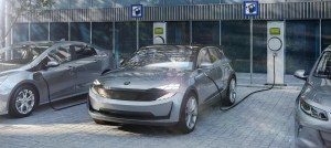 Northumberland Ontario electric vehicle owners group chapter