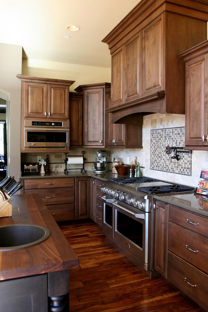 Custom Residence in Pinon Soleil  Castle Rock  EVstudio Architect Engineer Denver Evergreen