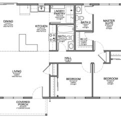 Wiring Diagram Of A Two Bedroom House For Way Light Switch Australia 2 Apartment Get Free Image About