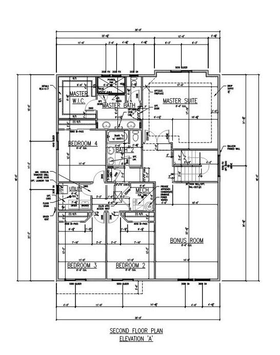Oakwood Homes: Oakwood Homes Floor Plans Aurora Colorado