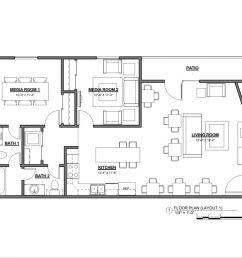 electrical plan sketchup wiring libraryelectrical plan sketchup [ 2040 x 1320 Pixel ]