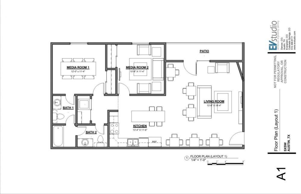 medium resolution of electrical plan sketchup wiring libraryelectrical plan sketchup