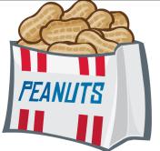 peanut-clipart-4