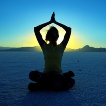 yoga-winter
