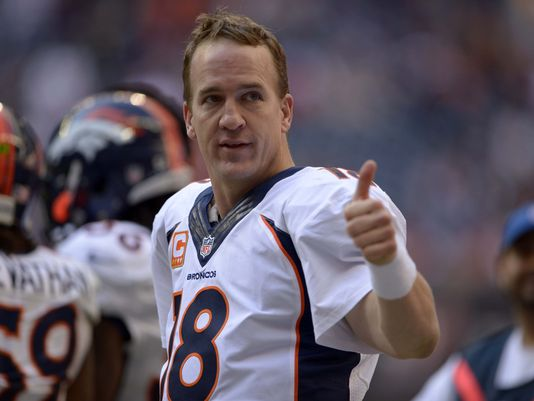 1387749303000-manning-thumbs-up
