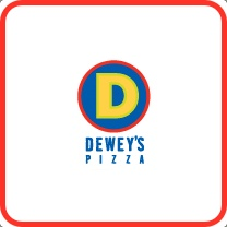 Dewey's Pizza Mobile BI thumbnail