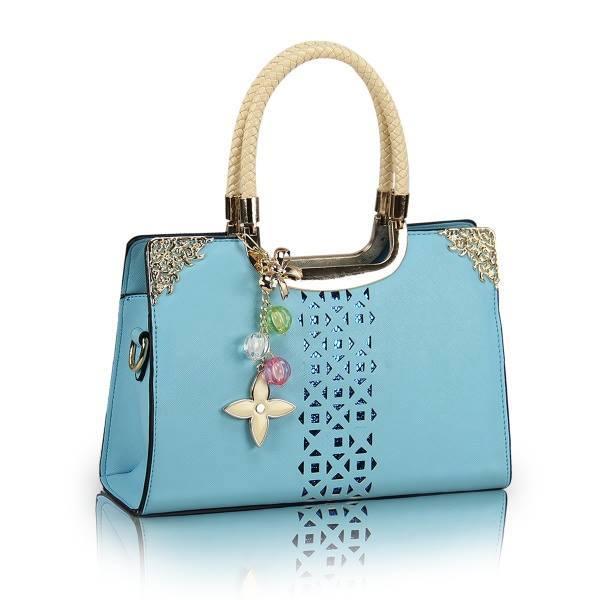 18b144711bf Манията - красиви дамски чанти | Евтини часовници онлайн