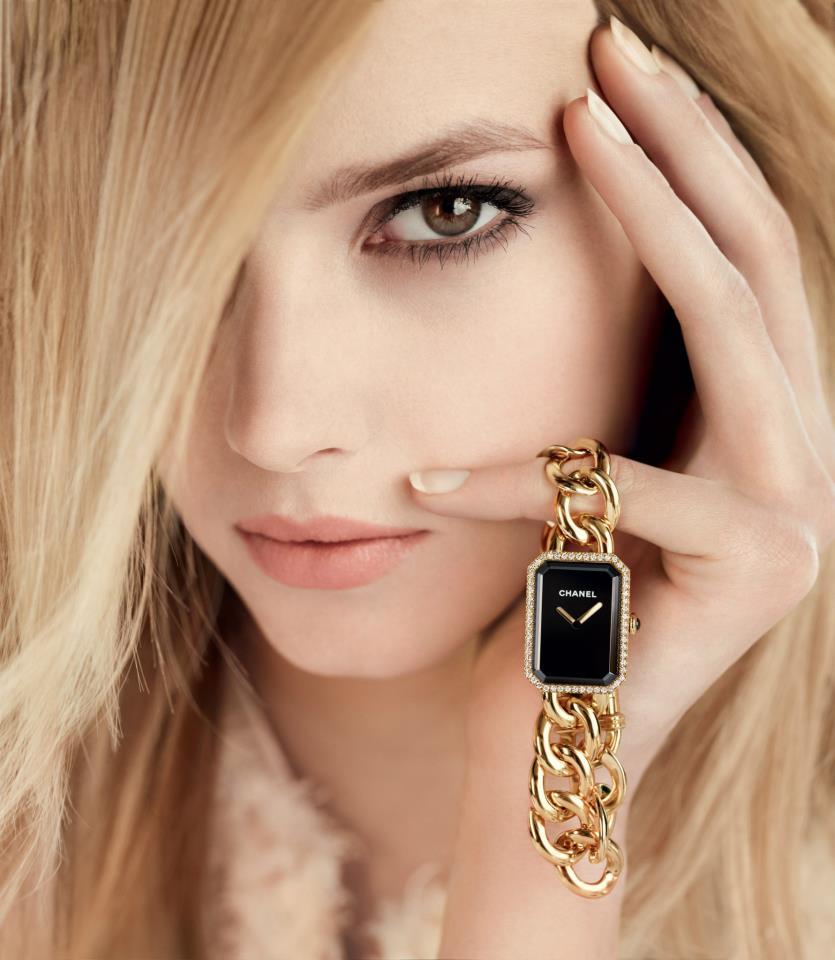 къде да намерим атрактивни дамски часовници
