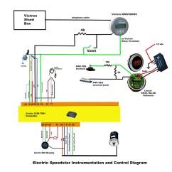 Prostart Remote Starter Wiring Diagram Nissan 1400 Bakkie Ignition Evtv | Just Another Wordpress.com Site Page 7