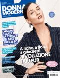 Chi sono le donne armate in Italia