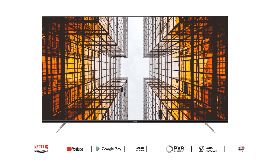 evvoli-TV-EV250QA-50 inch-55 inch-65 inch-main TV