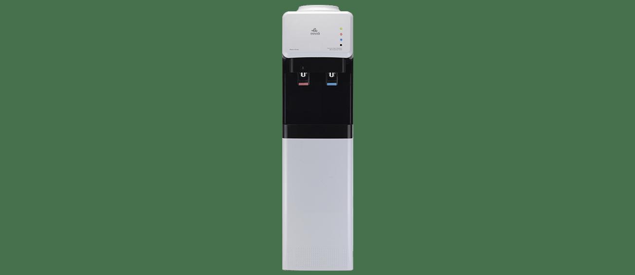 مبرد مياه ايفولي- EVWD-KU1500