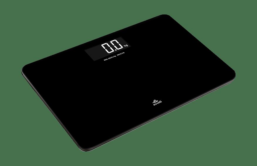 evvoli Scale | EVSC-5HB