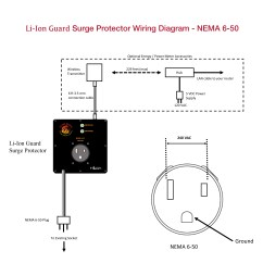 Leviton Dryer Outlet Wiring Diagram Plete Diagrams For Square D Lighting Contactors Ev Charger
