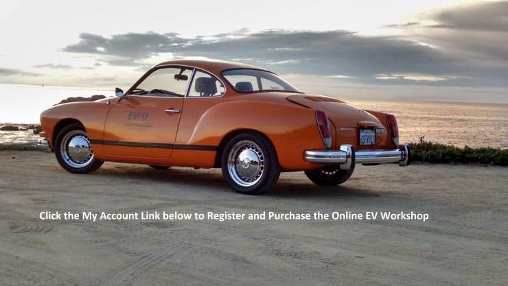 Register and Purchase Online Workshop Link