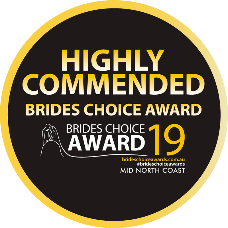 brides choice award 2019 simon whittaker