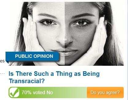 transracial