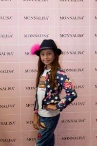 monnalisa_0189