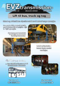 10-lift-til-bus-truck-og-tog