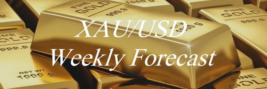 XAU/USD – Итоги недели и прогноз 20200216