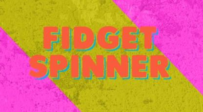 fidgets_pinner_2